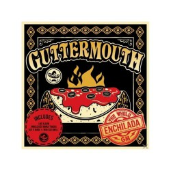 Guttermouth - The Whole Enchilada - 2CD DIGISLEEVE