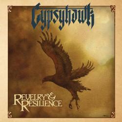 Gypsyhawk - Revelry & Resilience - LP Gatefold Coloured