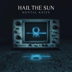 Hail The Sun - Mental Knife - CD DIGIPAK