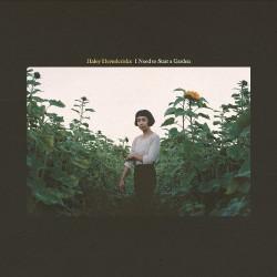 Haley Heynderickx - I Need To Start A Garden - CD DIGIPAK