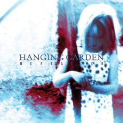 Hanging Garden - Hereafter - CD EP DIGIPAK