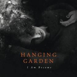 Hanging Garden - I Am Become - LP