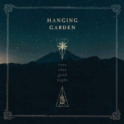 Hanging Garden - Into That Good Night - CD