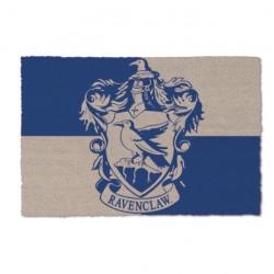 Harry Potter - Ravenclaw Crest - DOORMAT