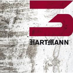 Hartmann - 3 - CD