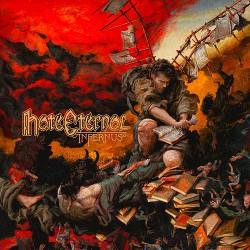 Hate Eternal - Infernus - CD