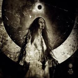 Hate - Solarflesh - CD