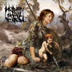 Heaven Shall Burn - Of Truth And Sacrifice - DOUBLE CD