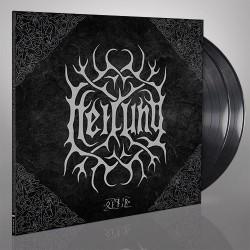 Heilung - Ofnir - DOUBLE LP Gatefold + Digital