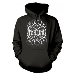 Heilung - Remember - Hooded Sweat Shirt (Men)