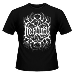 Heilung - Remember - T-shirt (Men)
