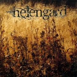 Helengard - Helengard - CD