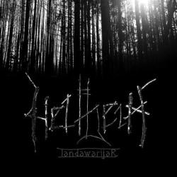 Helheim - Landawarijar - CD