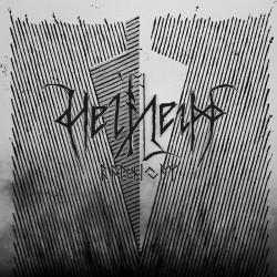 Helheim - Raunijar - CD