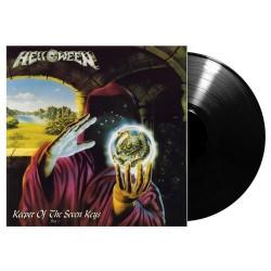 Helloween - Keeper of the Seven Keys Part I - LP Gatefold