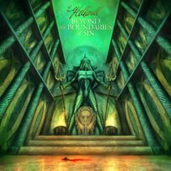 Hellwell - Beyond the Boundaries of Sin - CD