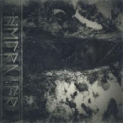 Helrunar - Frostnacht - CD
