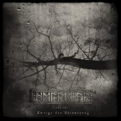 Helrunar - Sol II - Zweige Der Erinnerung - CD DIGIPAK