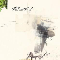 Her Name Is Calla - The Quiet Lamb - DOUBLE LP