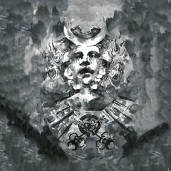 Heretic Cult Redeemer - Kelevsma - CD DIGIPAK