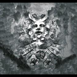 Heretic Cult Redeemer - Kelevsma - LP Gatefold