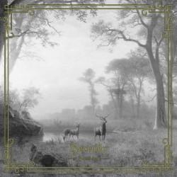 Hermodr - Forest Sky - DOUBLE LP Gatefold