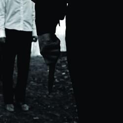 Hexis - Tando Ashanti - LP Gatefold