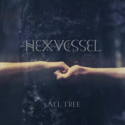 Hexvessel - All Tree - LP Gatefold