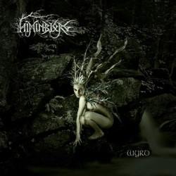 Himinbjorg - Wyrd - LP