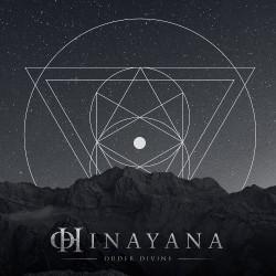 Hinayana - Order Divine - CD