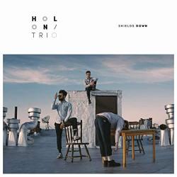 Holon Trio - Shields Down - CD DIGIPAK