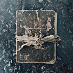Hord - The Book of Eliot - CD DIGIPAK