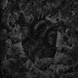 Horna - Pure - Split - LP