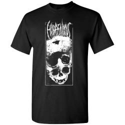 Horrendous - Muse - T-shirt (Men)