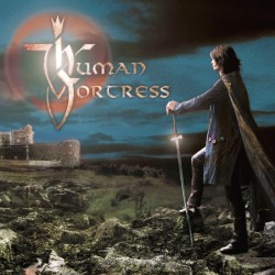 Human Fortress - Lord Of Earth And Heaven's Heir - CD