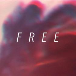 Hundredth - Free - CD DIGISLEEVE