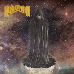 Hyborian - Hyborian: Vol. I - CD DIGIPAK + Digital