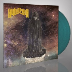 Hyborian - Hyborian: Vol. I - LP Gatefold Coloured + Digital