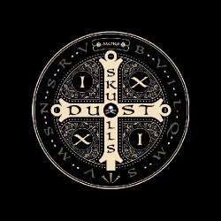 IXXI - Skulls n Dust - CD