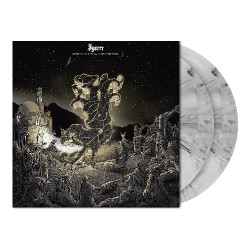 Igorrr - Spirituality And Distortion - DOUBLE LP GATEFOLD COLOURED