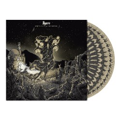 Igorrr - Spirituality And Distortion - Double LP Picture