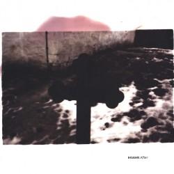 Ihsahn - After - CD DIGISLEEVE