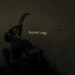 Ihsahn - AngL - CD DIGISLEEVE