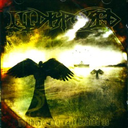 Illdisposed - To Those Who Walk Behind Us - CD
