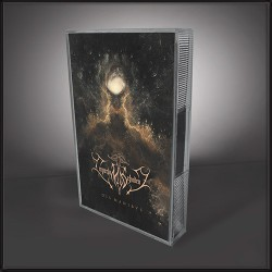 Imperium Dekadenz - Dis Manibvs - CASSETTE + Digital