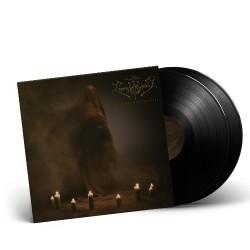 Imperium Dekadenz - When We Are Forgotten - DOUBLE LP Gatefold