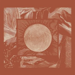 Impure Wilhelmina - Radiation - CD DIGIPAK + Digital