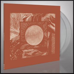 Impure Wilhelmina - Radiation - DOUBLE LP GATEFOLD COLOURED + Digital