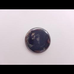 Impureza - Conquistador - Button