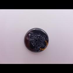 Impureza - La Maldicion de Tlaloc - Button